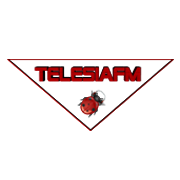 rádio Telesia FM 90 FM Itália, Telese Terme