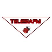 Радио Telesia FM 90 FM Италия, Телезе-Терме