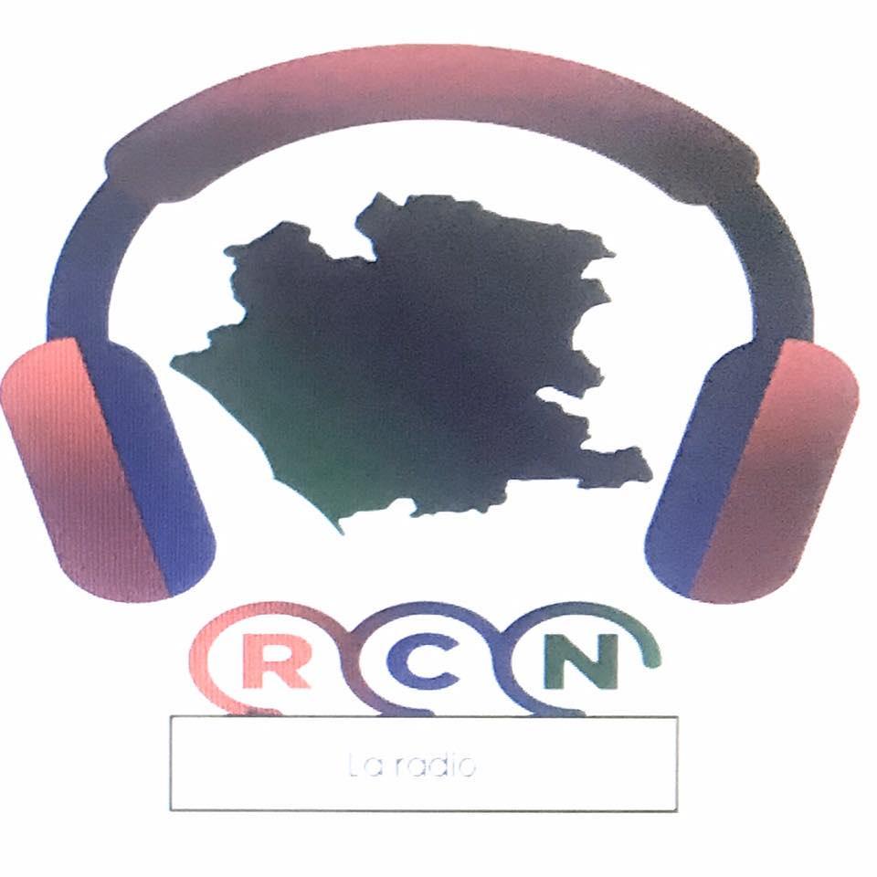 Radio Caserta Nuova 100 FM Italien, Caserta