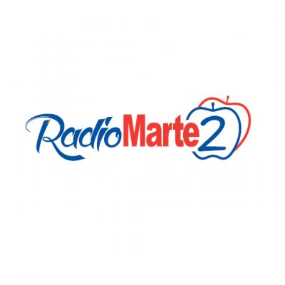 rádio Marte 2 Itália, Napoli