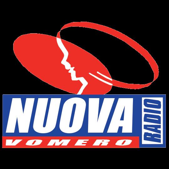 Радио Nuova Vomero Италия, Неаполь