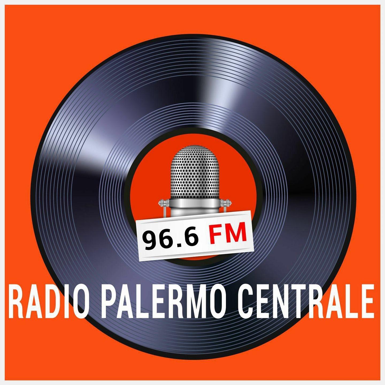 Radio Palermo Centrale 96.6 FM Italien, Bagheria