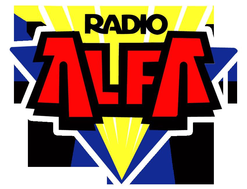Радио Alfa Canavese 94.2 FM Италия, Турин