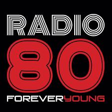 Радио 80 97.5 FM Италия, Роверето