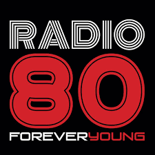 Radio 80 97.5 FM Italien, Rovereto