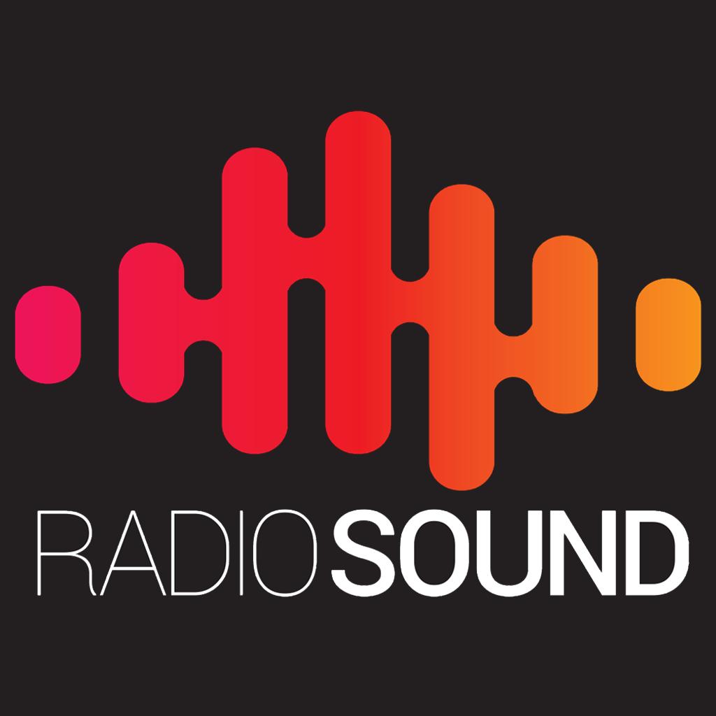 Sound 95