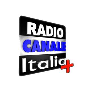 Радио Canale Italia + Италия, Падуя