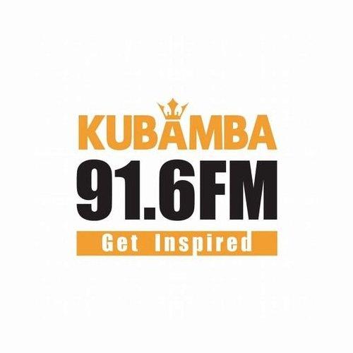 rádio Kubamba Radio 91.6 FM Quênia, Nairobi