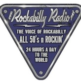 rádio Rockabilly Radio Estados Unidos, Washington, D.C.