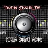 Radio Dunia Muzik FM Malaysia
