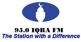 Iqra FM