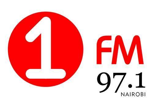radio One FM 97.1 FM Kenia, Nairobi