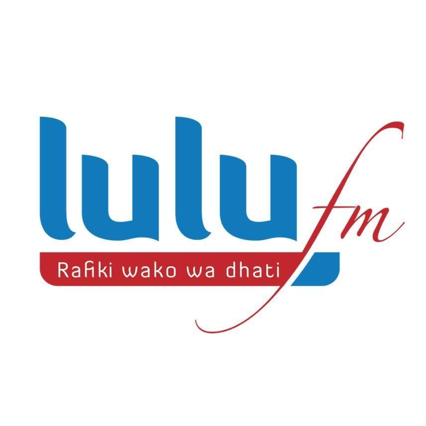 Lulu FM