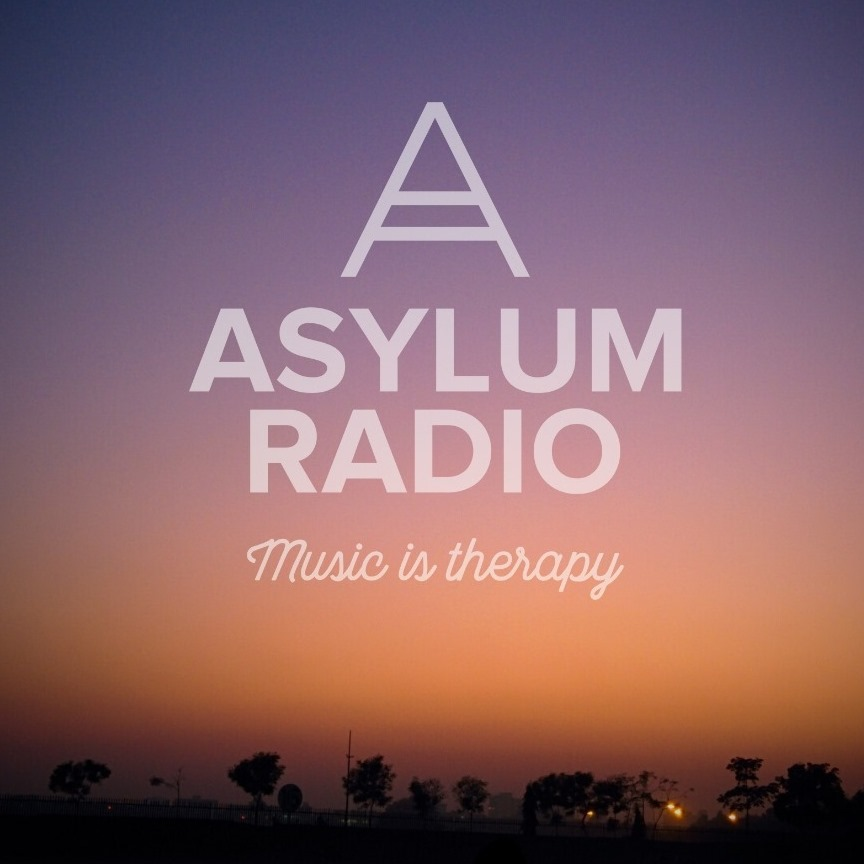 Asylum Radio