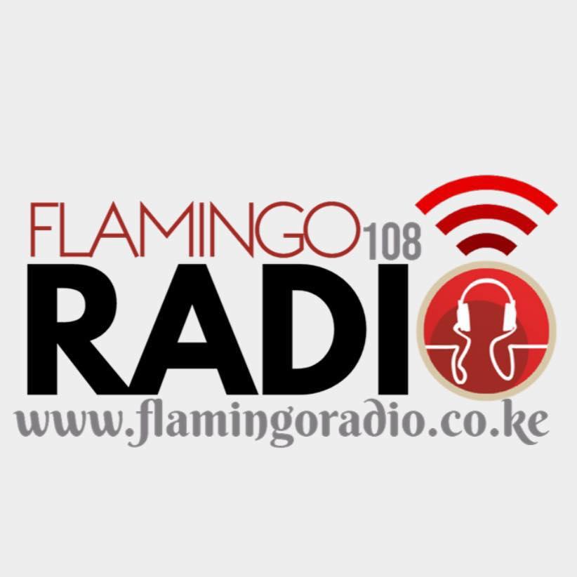 Flamingo Radio