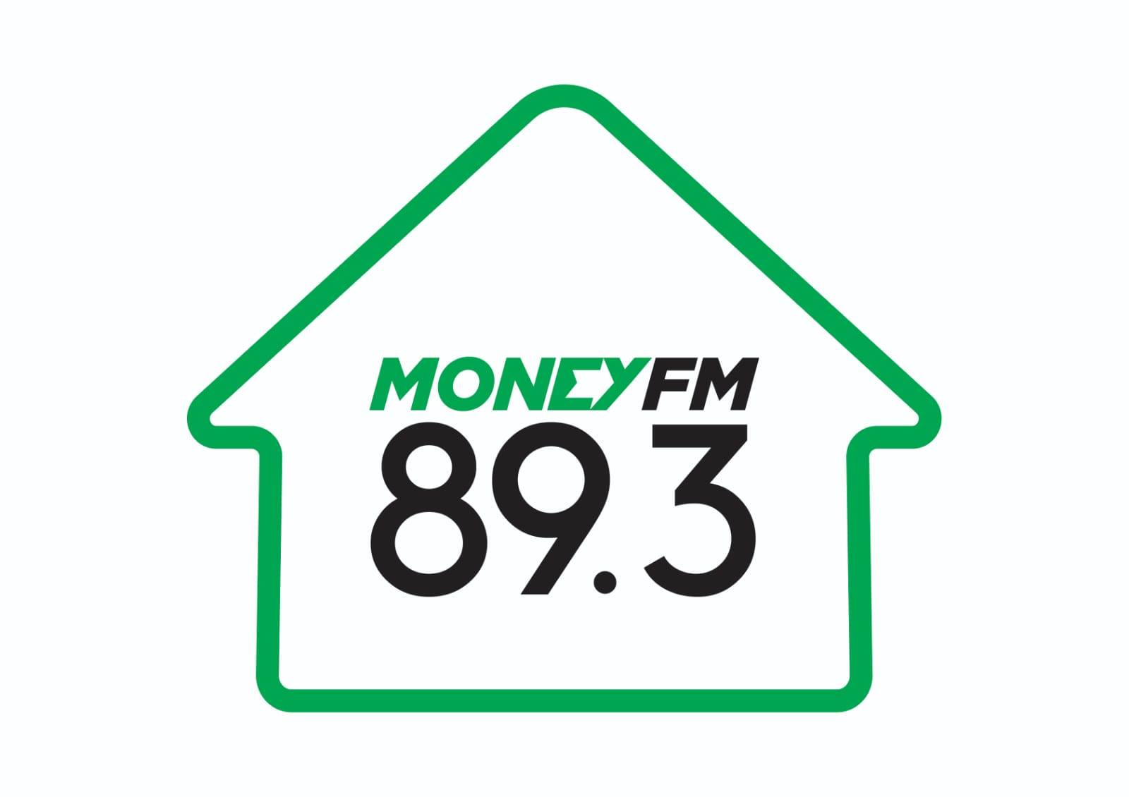 Money FM