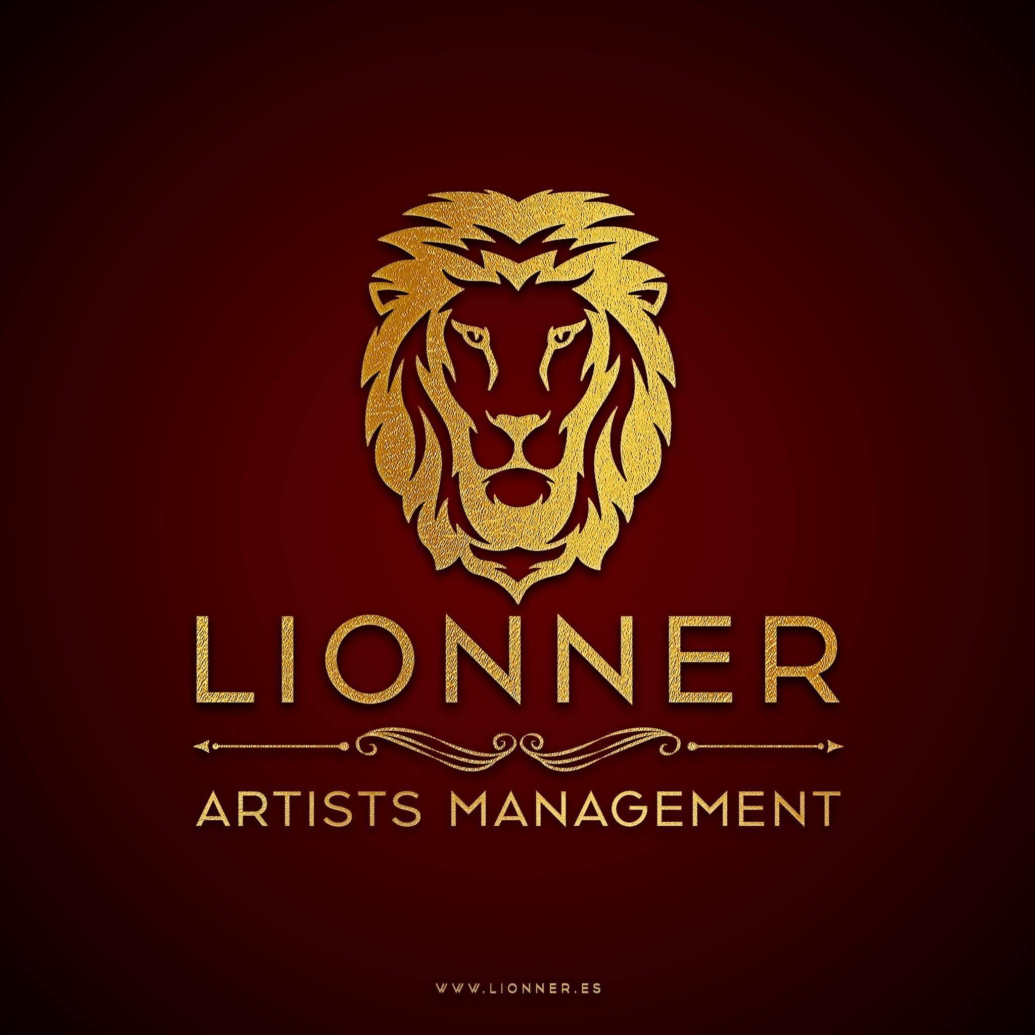 Radio Lionner Radio Spanien, Malaga