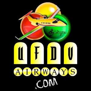 Радио UFDV Radio Ямайка, Кингстон