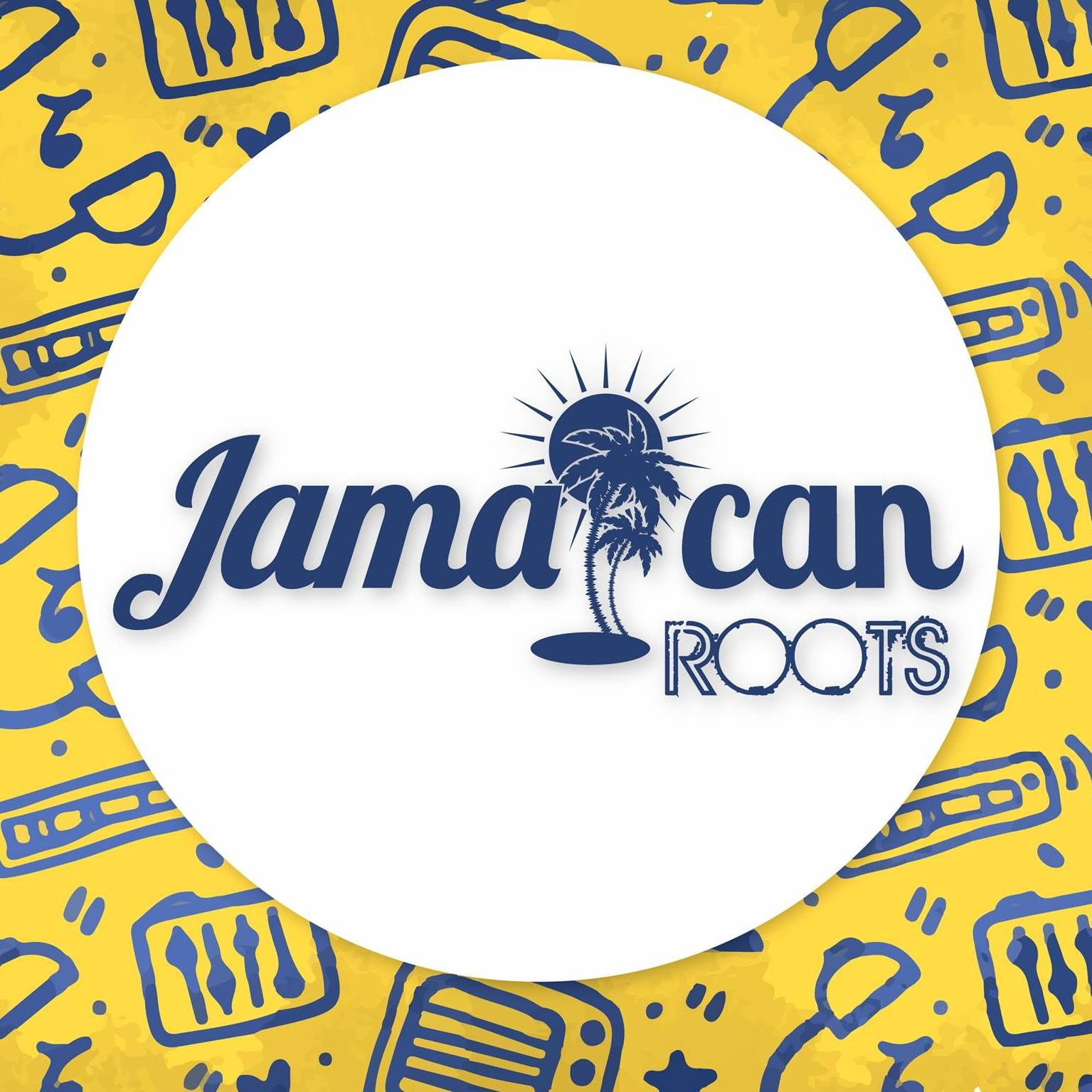 Радио Jamaican Roots Radio Ямайка, Кингстон