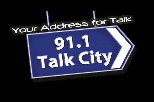 Радио Talk City 91.1 FM Тринидад и Тобаго, Порт-оф-Спейн