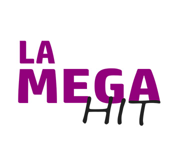 Radio La Mega Hit Spain, Valencian Community