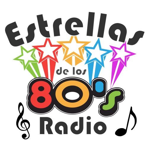 Радио Estrellas de los 80s Мексика, Монтеррей