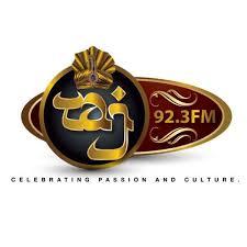 Радио Taj 92.3 FM Тринидад и Тобаго, Порт-оф-Спейн