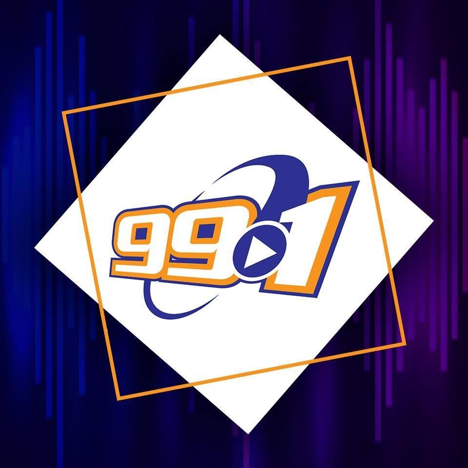 Радио Next 99.1 FM Тринидад и Тобаго, Порт-оф-Спейн