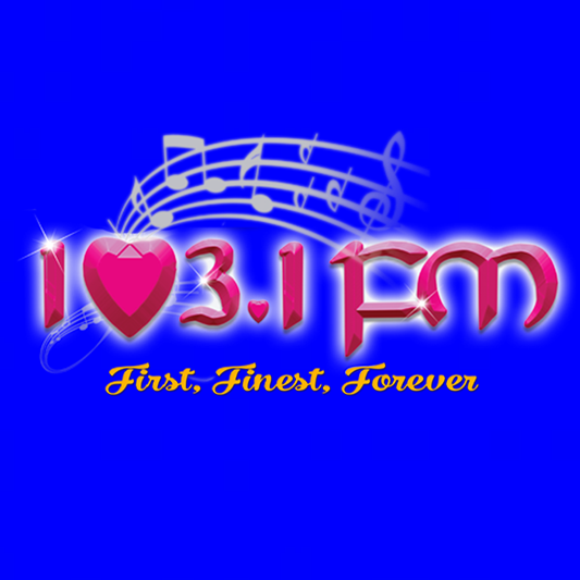 Радио 103 FM 103.1 FM Тринидад и Тобаго, Порт-оф-Спейн