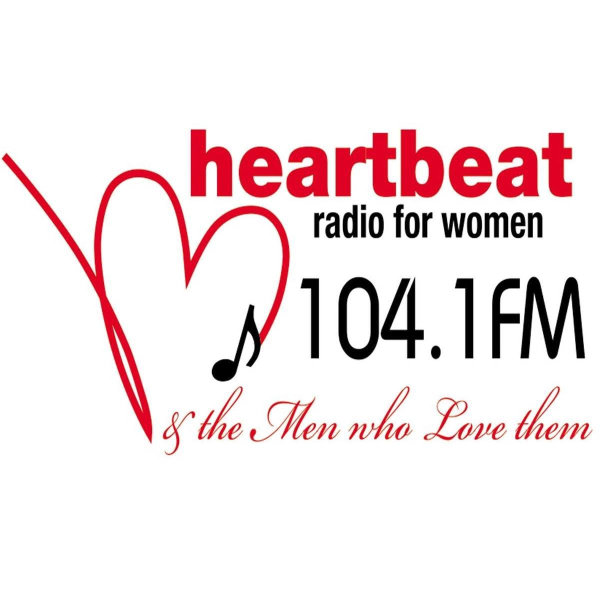 Радио Heartbeat 103.5 FM Тринидад и Тобаго, Порт-оф-Спейн