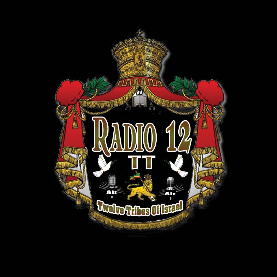 radio Radio12TT Trinidad e Tobago, Diego Martin