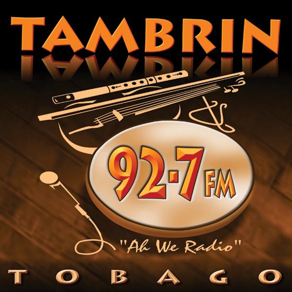 Радио Tambrin 92.7 FM Тринидад и Тобаго, Скарборо