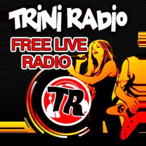 Радио   Trini Radio - Trinidad Hype Radio Тринидад и Тобаго, Порт-оф-Спейн