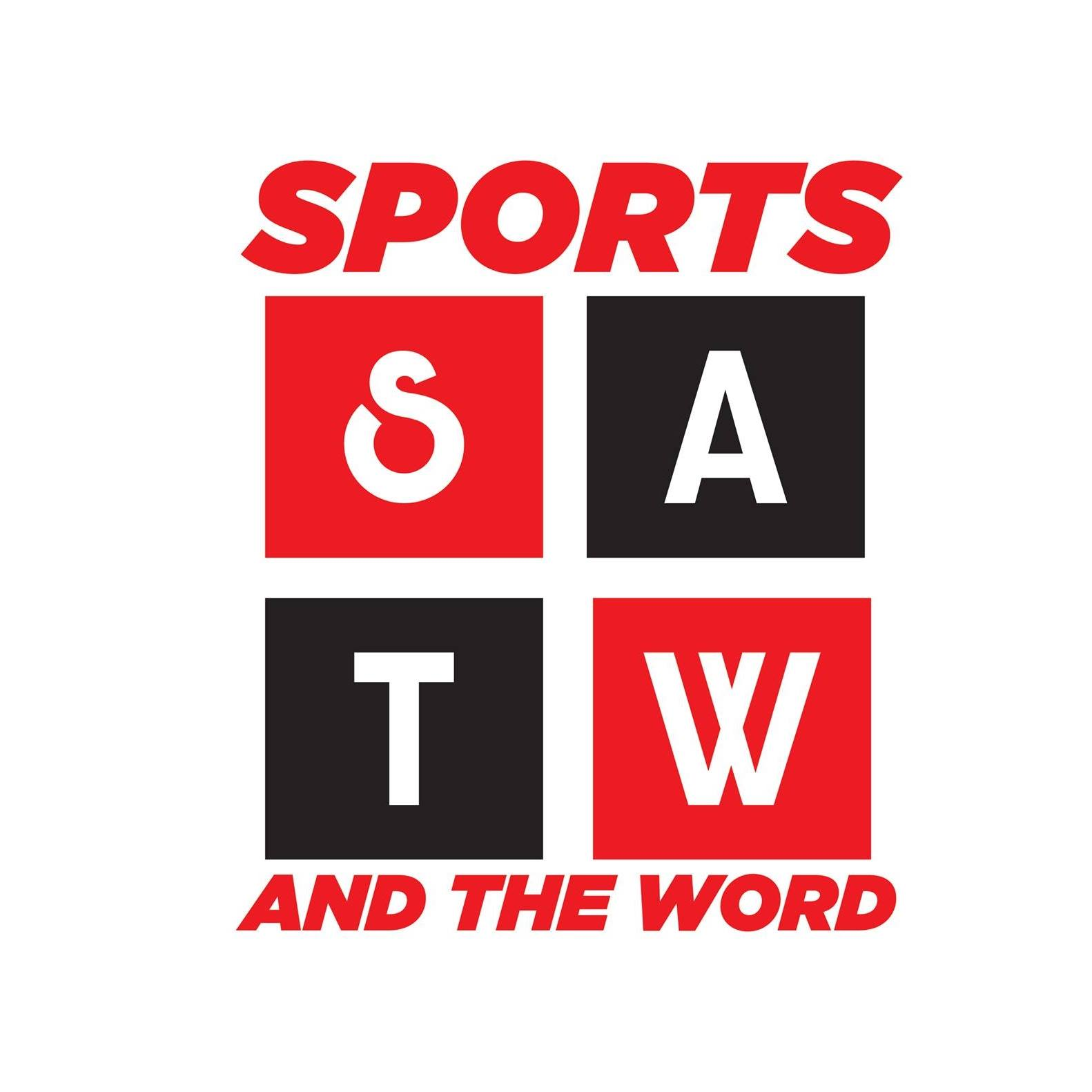 radio Sports And The Word Trinidad y Tobago, Port-of-Spain