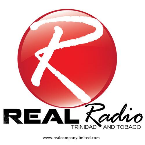 Radio Real Radio Trinidad and Tobago