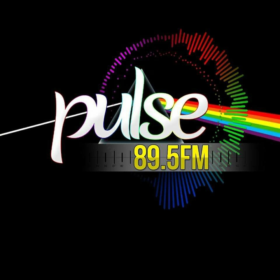 Radio Pulse 89.5 FM Trinidad und Tobago, Scarborough