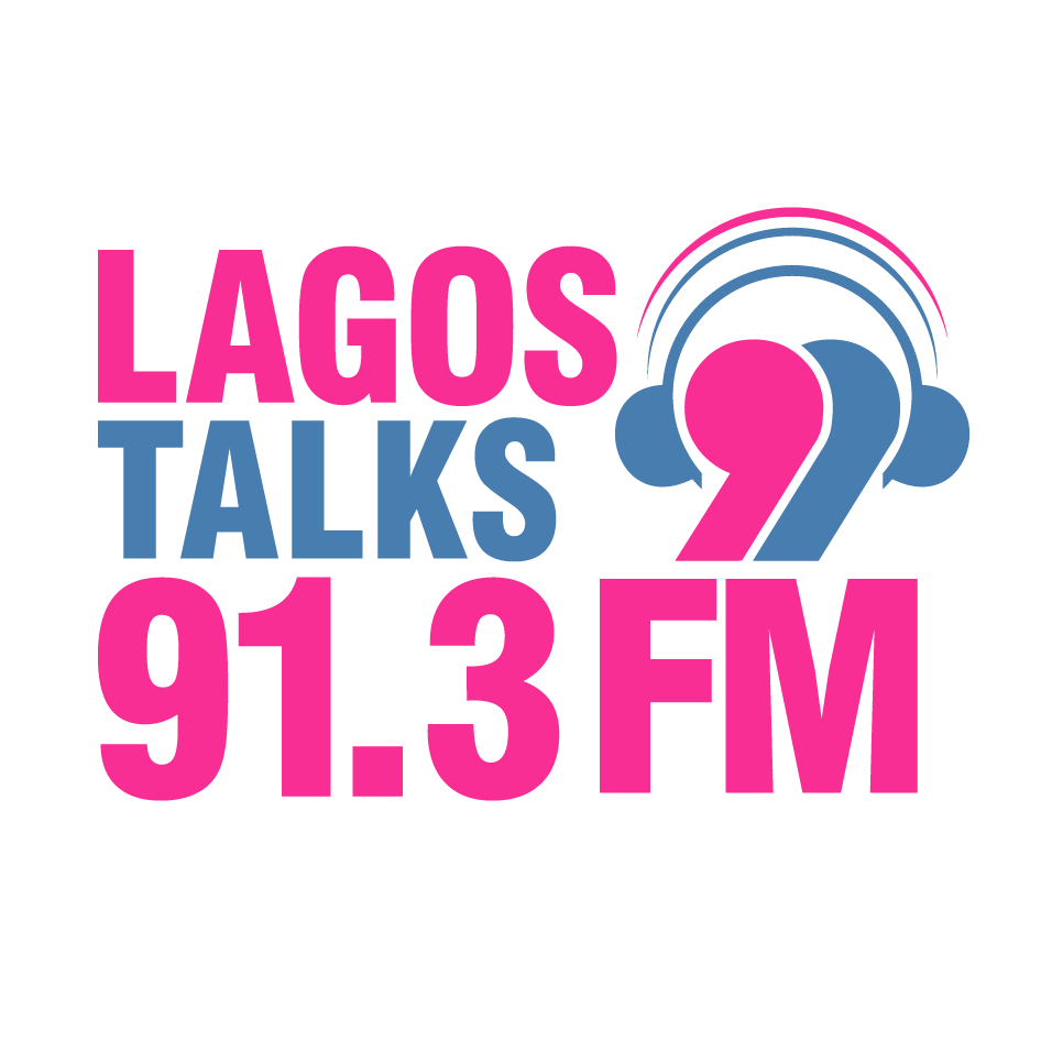 Lagos Talks
