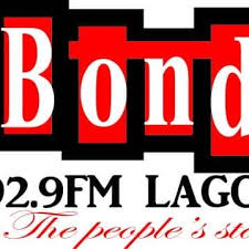 FRCN Bond FM