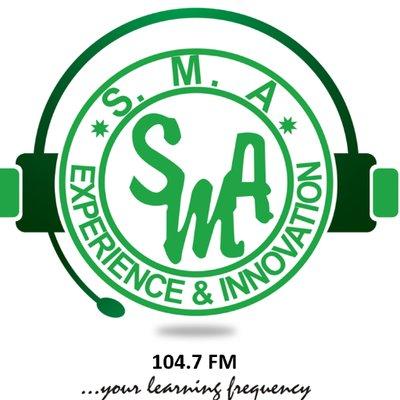SMA FM