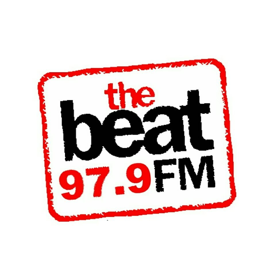 The Beat FM