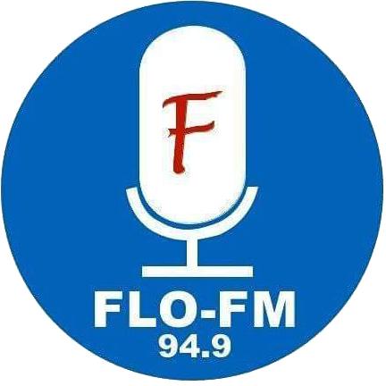 FLO FM
