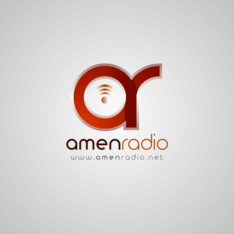 radio AmenRadio Nigeria, Lagos