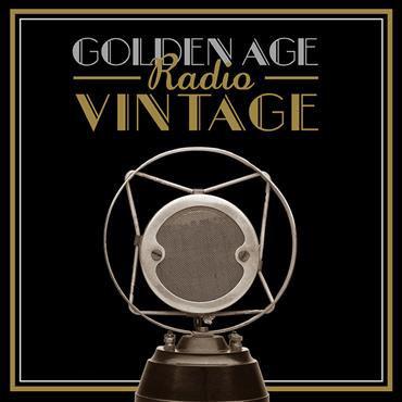 radio Radio Vintage Verenigde Staten, Chicago
