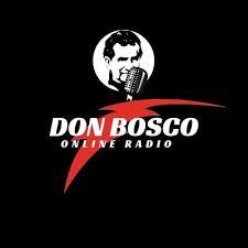 Don Bosco Radio