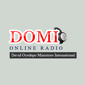 Domi Media Radio