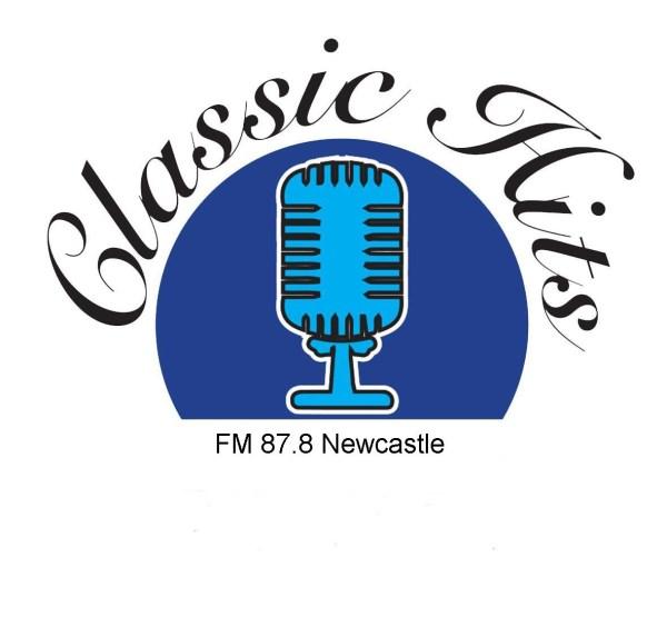 2NN Classic Hits FM