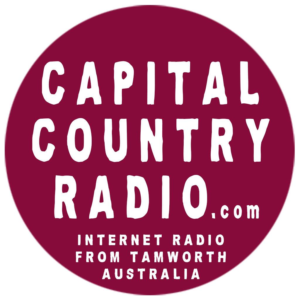 Радио Capital Country Radio Австралия, Тамворт