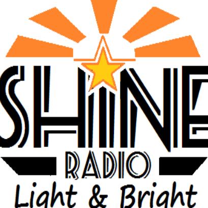 Радио Shine FM Австралия, Мельбурн