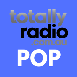 Totally Radio - Pop