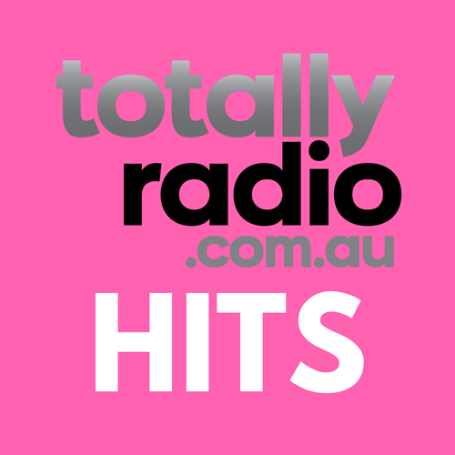 radio Totally Radio Hits Australia, Sydney